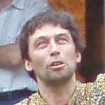 John Vandaele