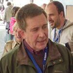 Dirk Van Wittenberghe